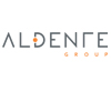 ALDENTE GROUP